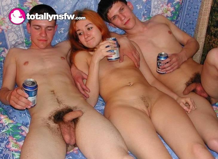 порно фото плохих девчонок