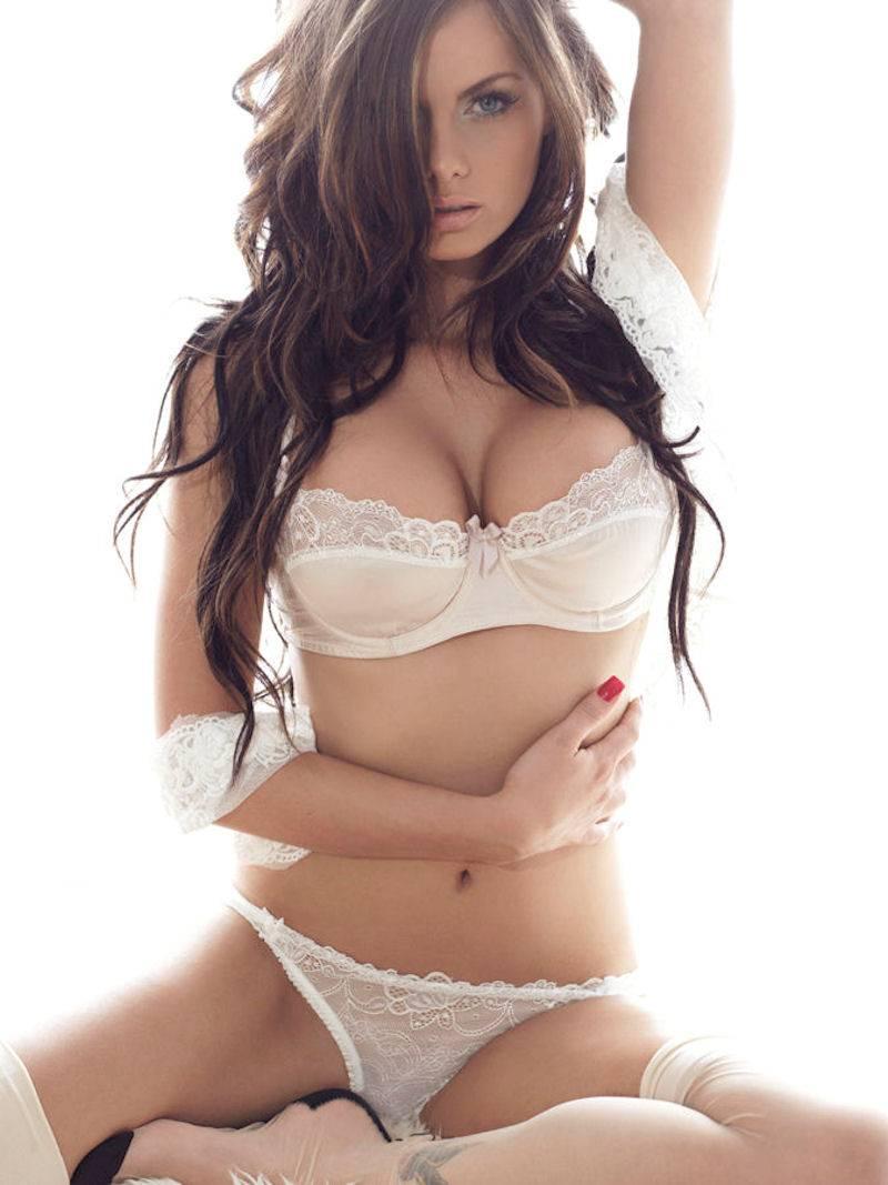 Lingerie babes solo porno foto hentai tube