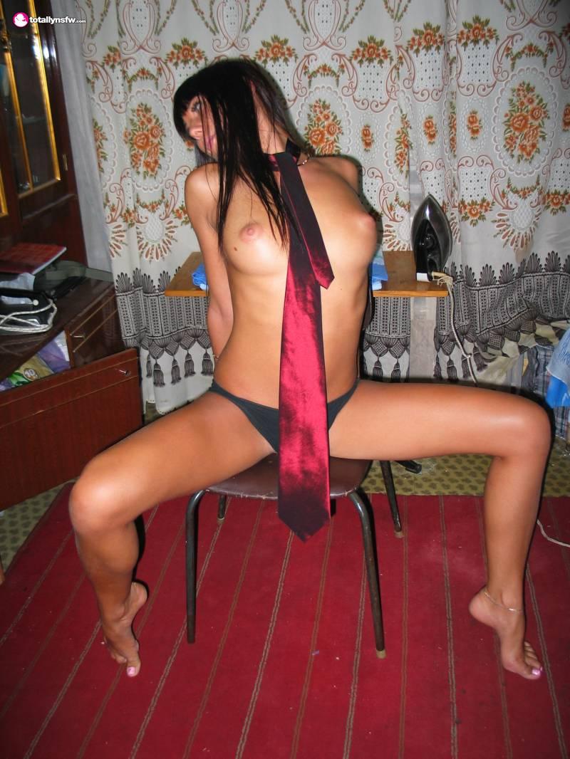 фото голые телки саратова индивидуалки