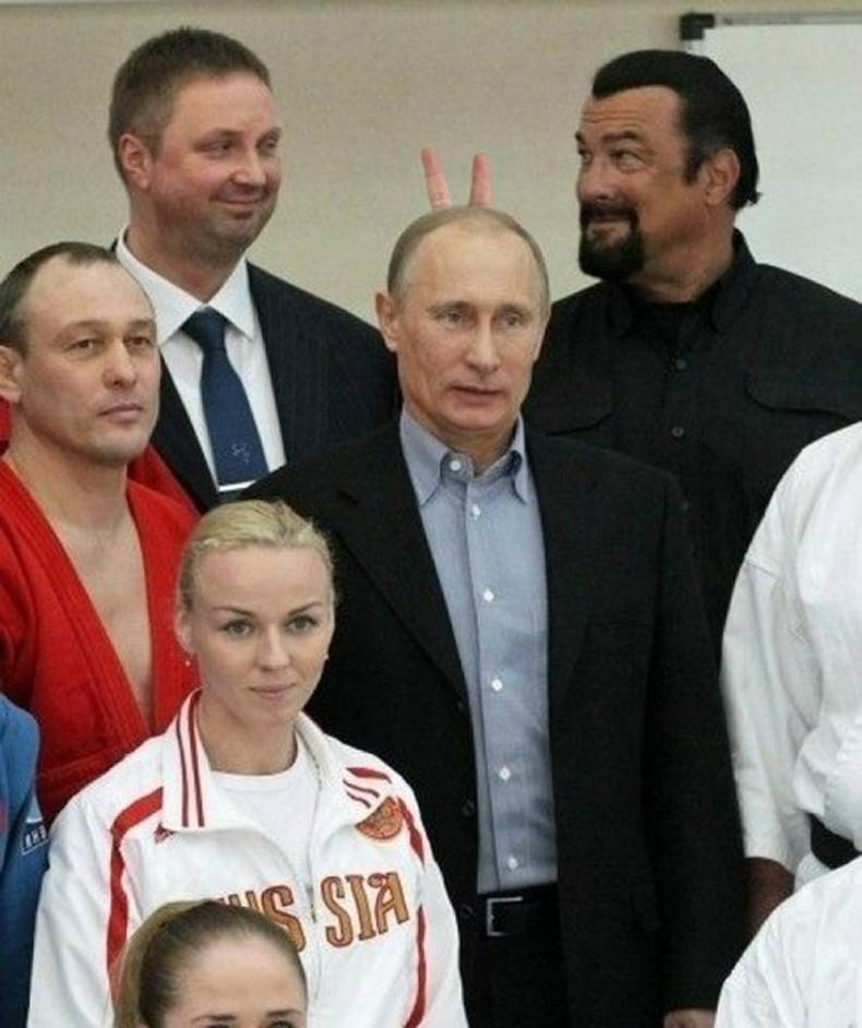 Юных крымчан отвезут в Москву принимать пионерскую присягу - Цензор.НЕТ 6819