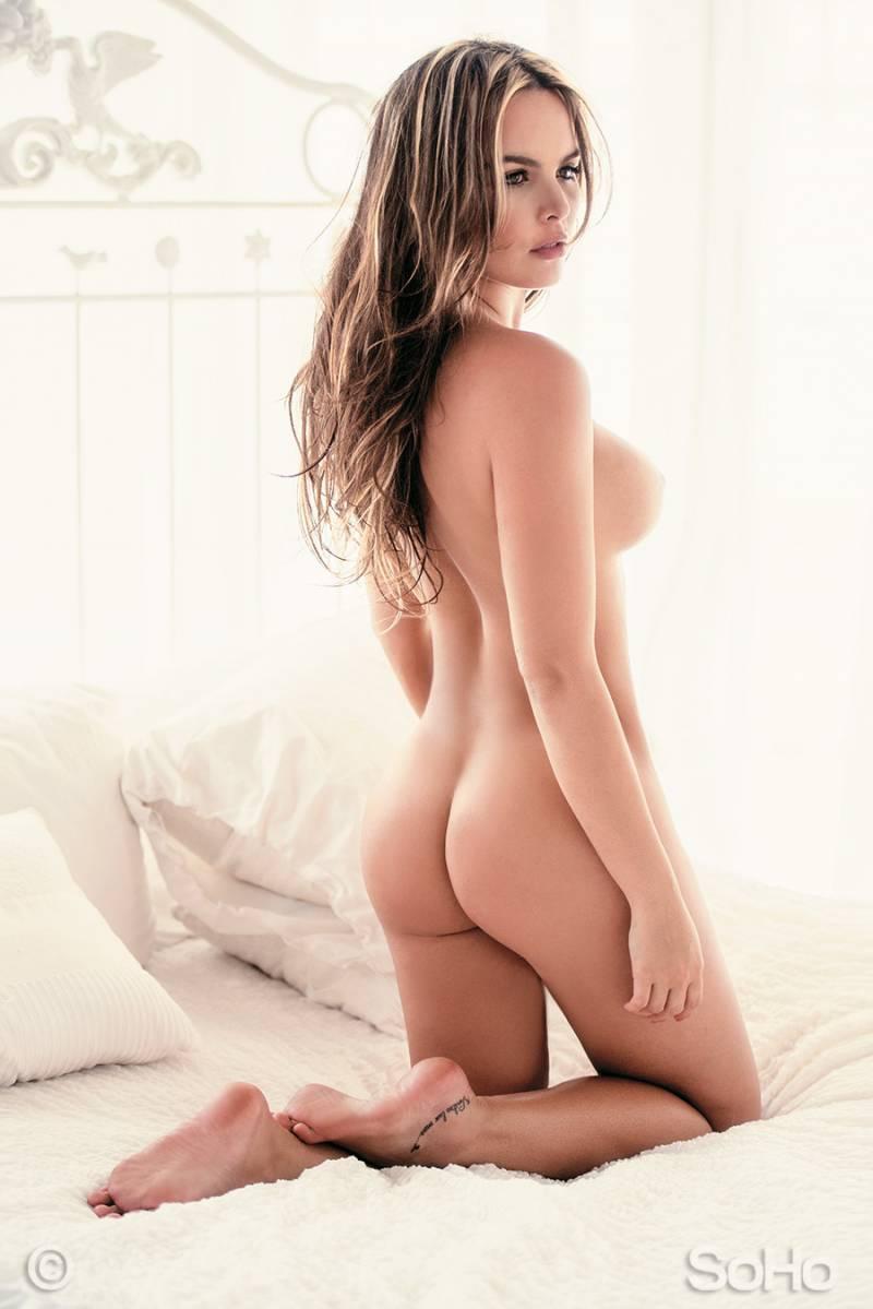 carla giraldo video porno