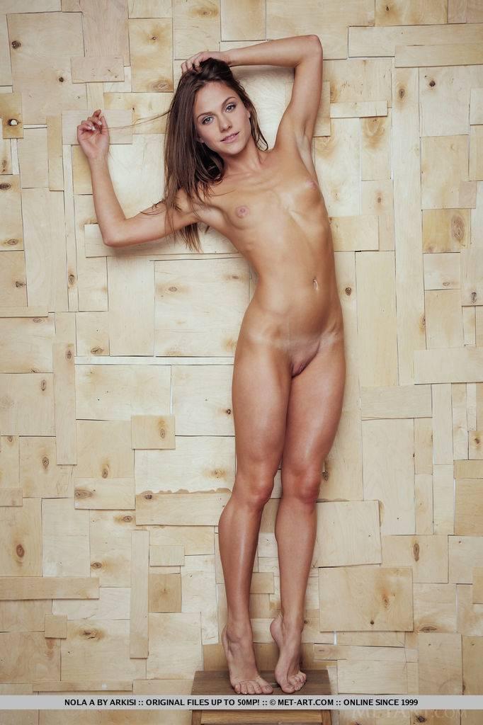 фото порно тинейджеры с маленькой грудью